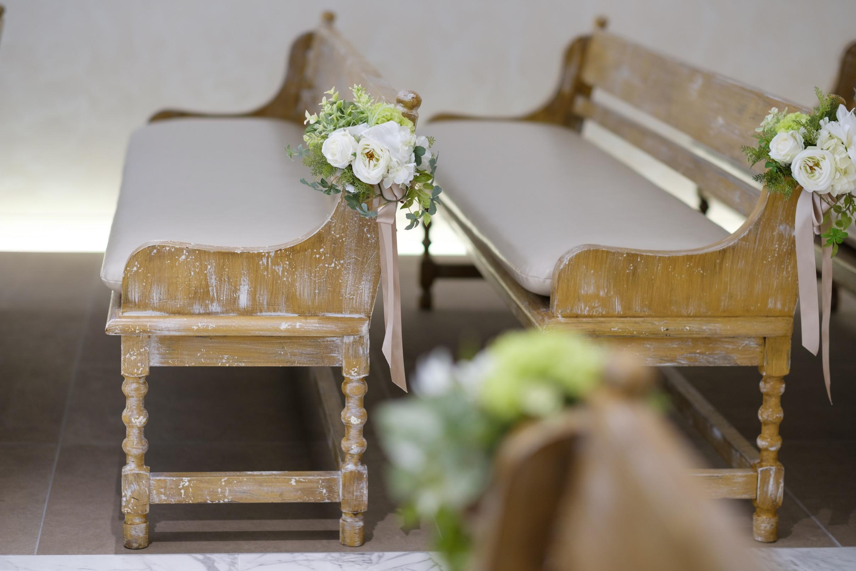結婚式でカメラマンに撮ってほしい写真は当日に要望したほうがいいってホント??