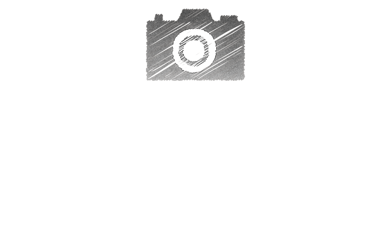SORAIRO PHOTO WORKS - そらいろフォト